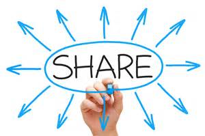 The Share4Brain project started!